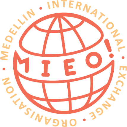 MIEO Colombia