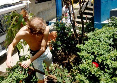 jardin_comuna13_mieo_colombia_medellin_intercambio_1
