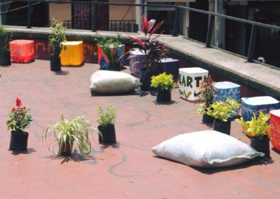 jardin_santo_domingo_mieo_colombia_medellin_intercambio_3