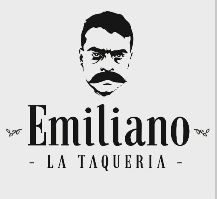 Emiliano La Taquería